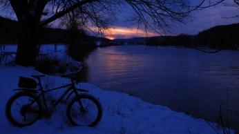 winterabend-66