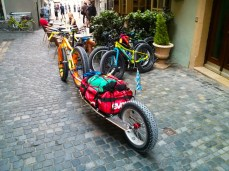 fatbike-64440
