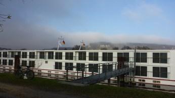 nebel-sonne-588