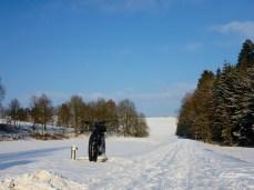 falkensteinradweg-schnee-667