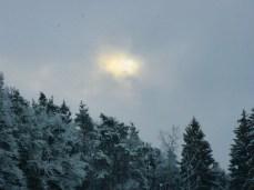 schnee-eis-jurasteig-46