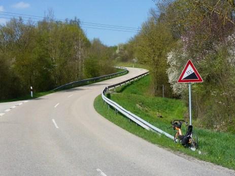 spindelhof-467