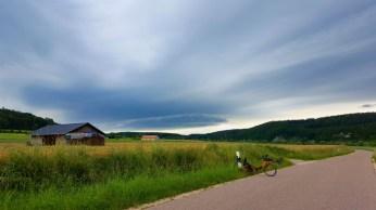 thunderstorm-70644