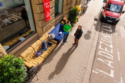 20150918_parkingday_mainz_01