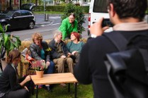 20150918_parkingday_mainz_09