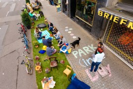 20150918_parkingday_mainz_21
