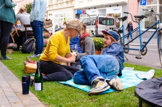 20150918_parkingday_mainz_25