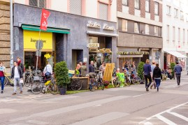 20150918_parkingday_mainz_30