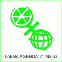 Lokale AGENDA 21 Mainz