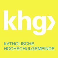 KHG Mainz