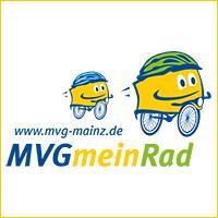 MVGmeinRad