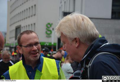 Sternfahrt_Dortmund_2016_DSC_1552
