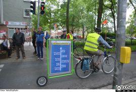 Sternfahrt_Dortmund_2016_DSC_1993