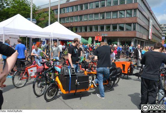 Sternfahrt_Dortmund_2016_DSC_2295