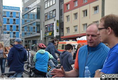 Sternfahrt_Dortmund_2016_DSC_2318