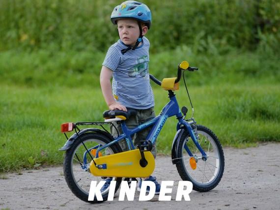 Kinderräder_hp