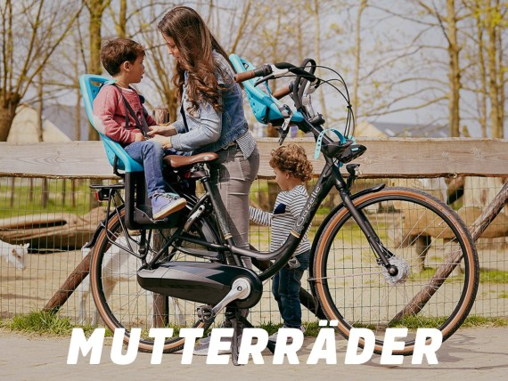 mutter_hp