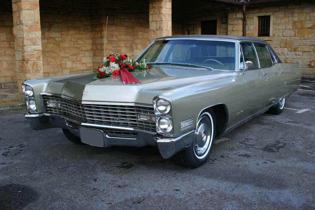Cadillac-Fleetwood-60_7