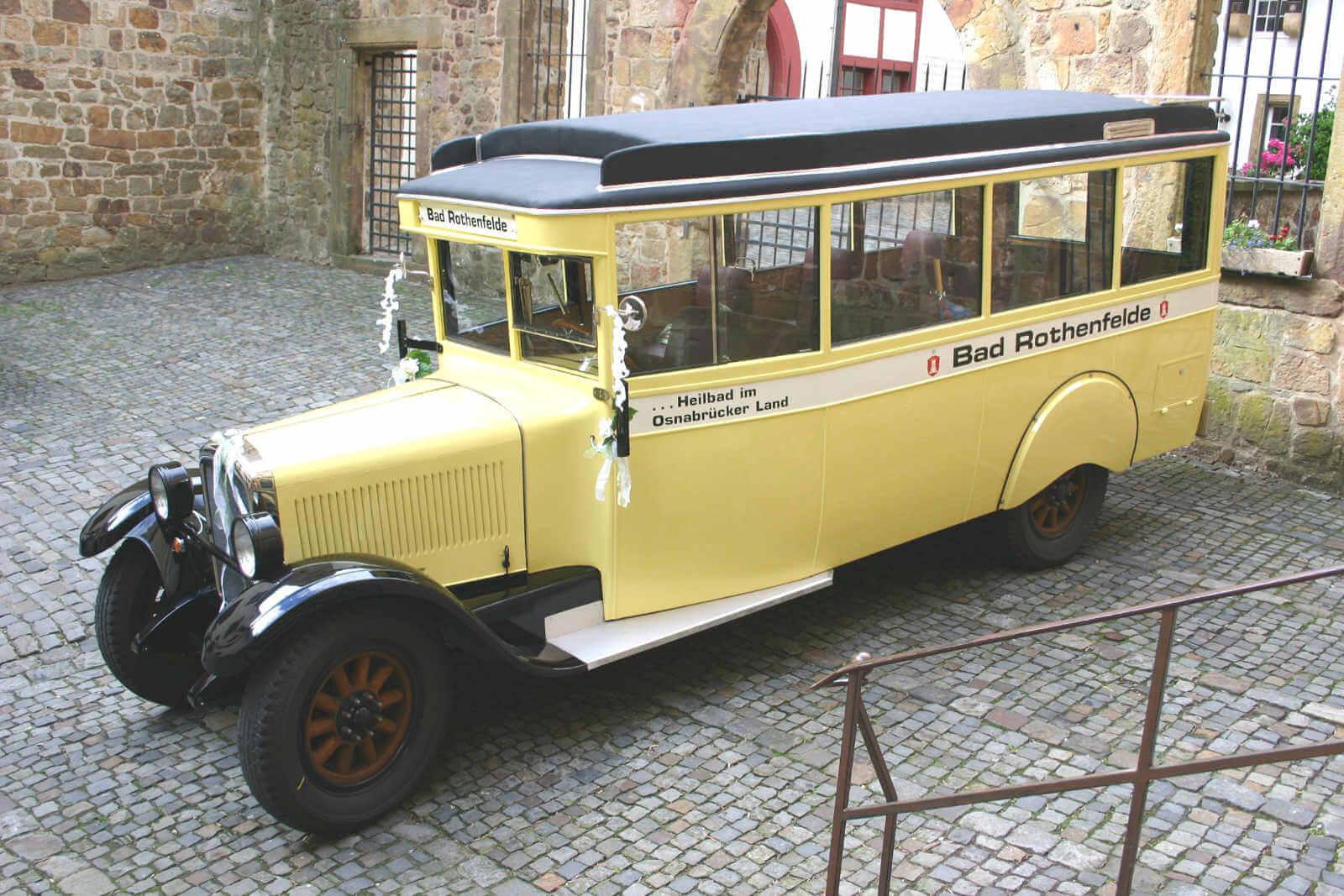 Brennabor Oldtimer-Bus_2