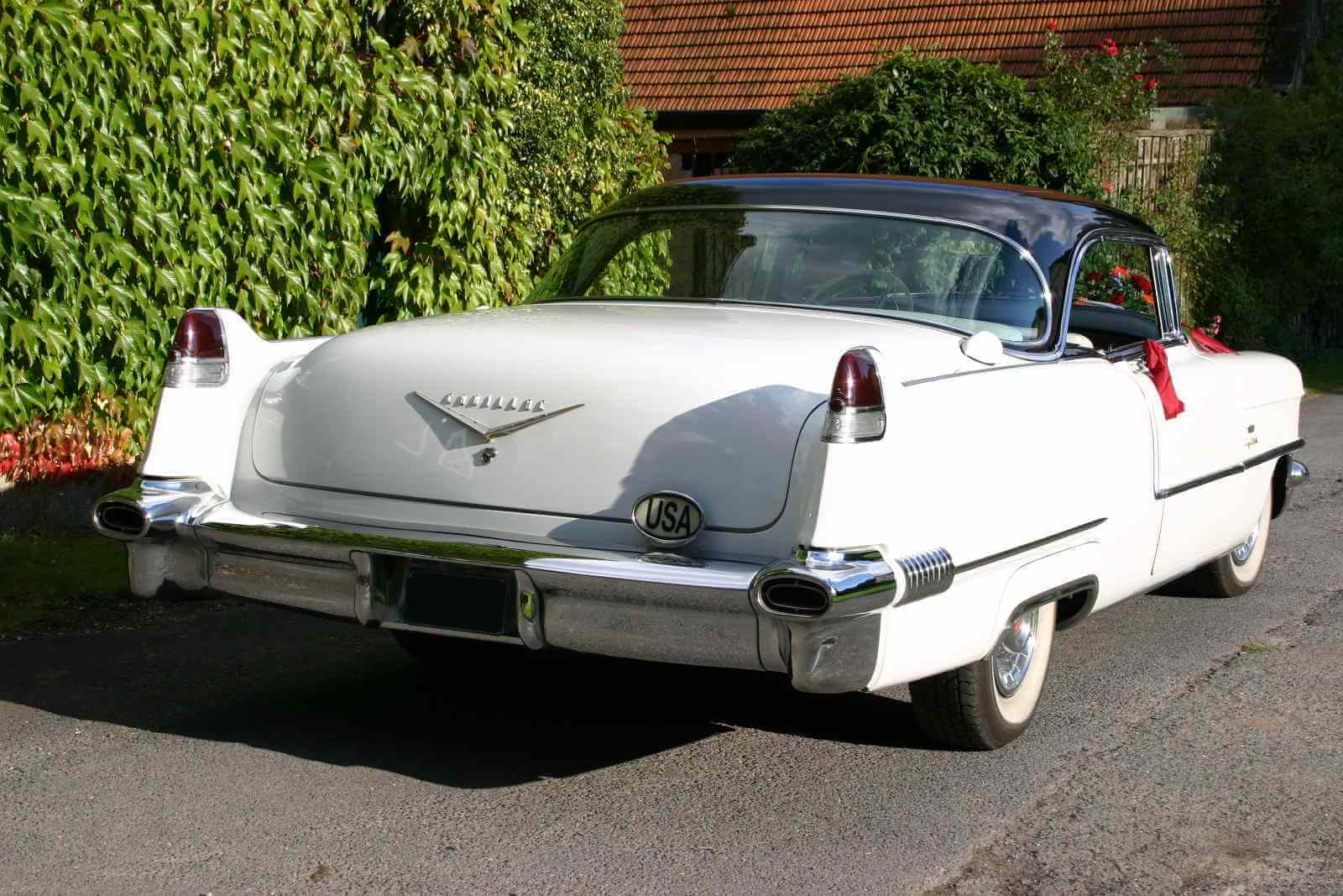 Cadillac Coupe_5