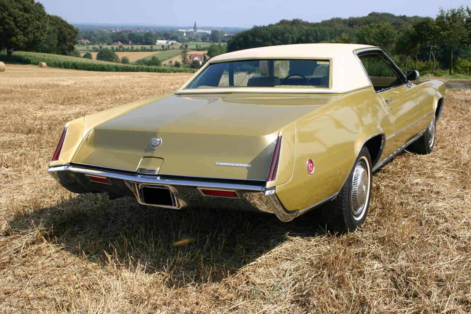 Cadillac Eldorado_2