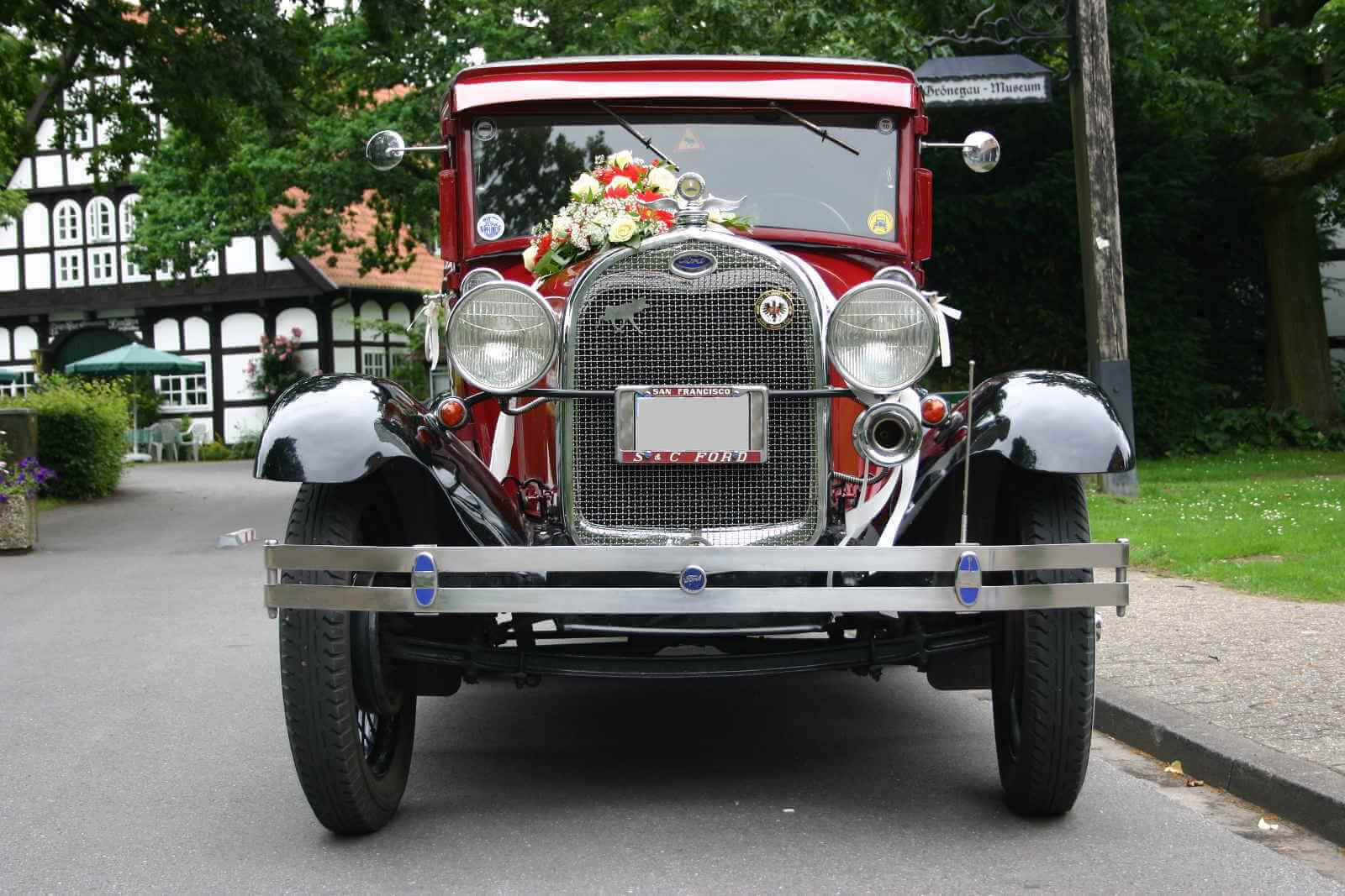 Ford Model A Tudor_5