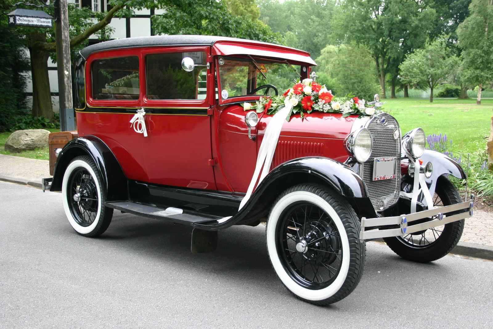 Ford Model A Tudor_7