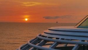 FAHS 2019 Cruise Reunion
