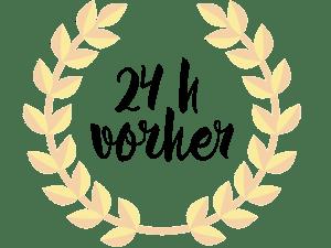 24hvorher_Label