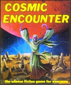 cosmic-encounter1
