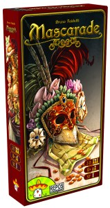 MASCARADE_PACKSHOT_BOX