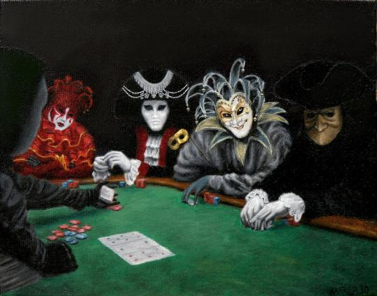 poker-face-jason-marsh