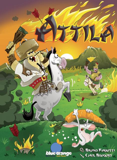 Attila-couv