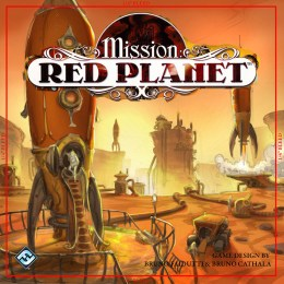 4-MissionRedPlanet_Cover_colorrough
