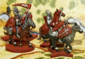warrior knights andy watkins
