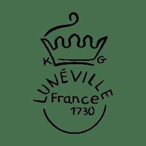 KG Lunéville - France 1730