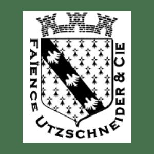 Faïence Utzschneider & Cie