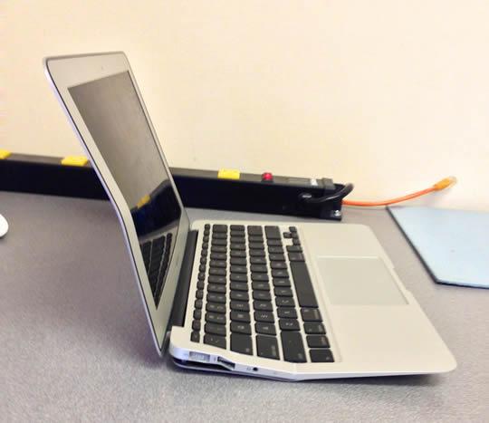 macbook_flex