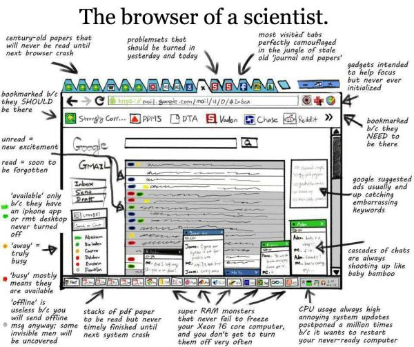 browser_thumb