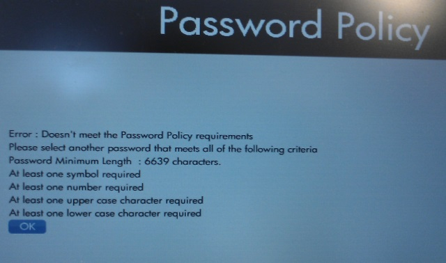 password_challenge