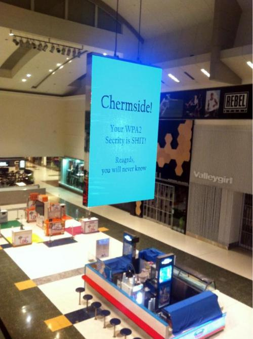 chermside_hacked