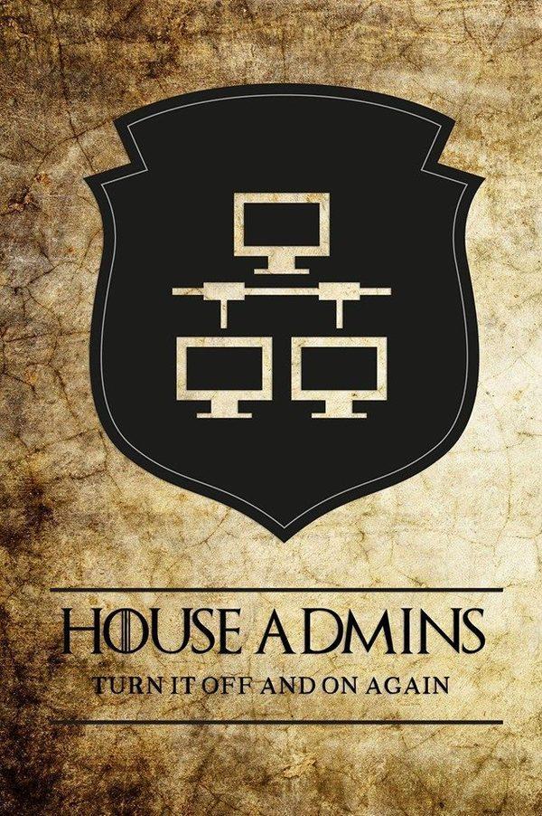 house_admins