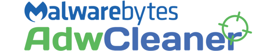 Malwarebytes Acquires AdwCleaner
