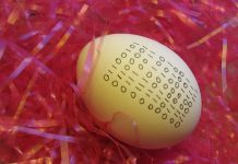 binary_easter_egg