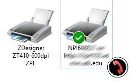 bad_printer5