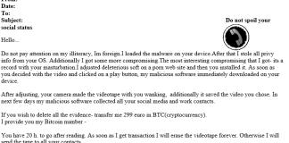scammer_threat