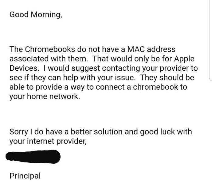 mac_address