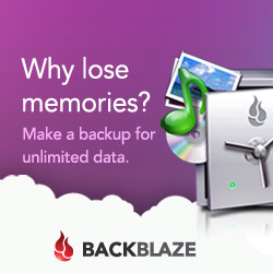 backblaze_sidebar