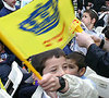Children_with_moshiach_flag_1