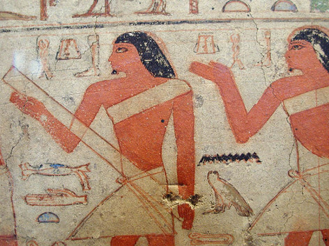 Egyptian_tomb_painting_2